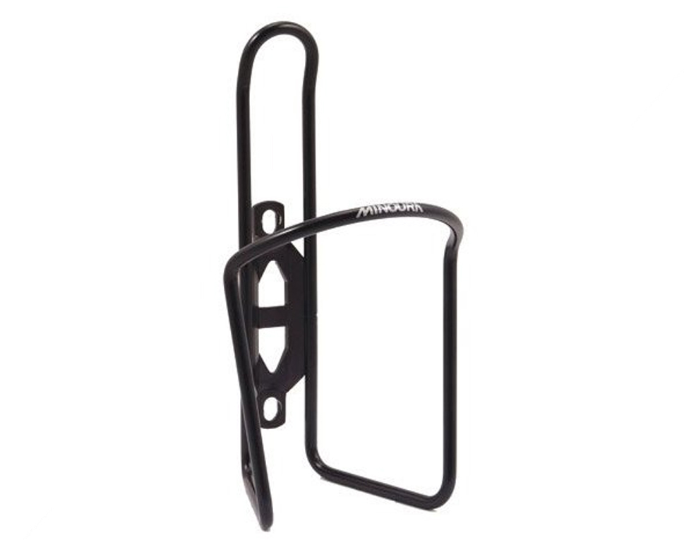 Minoura Water Bottle Cage